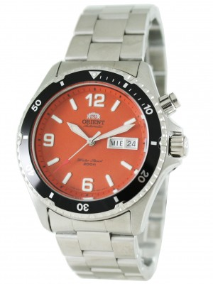 Orient Mako Automatic CEM65001M Mens Watch